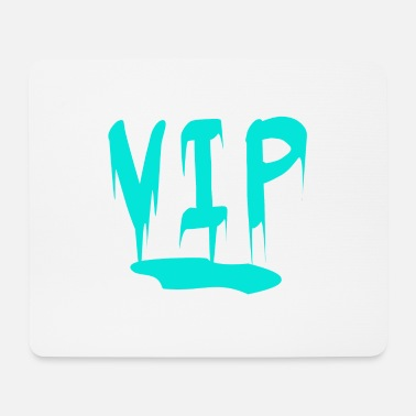 Vip VIP - Mouse Pad