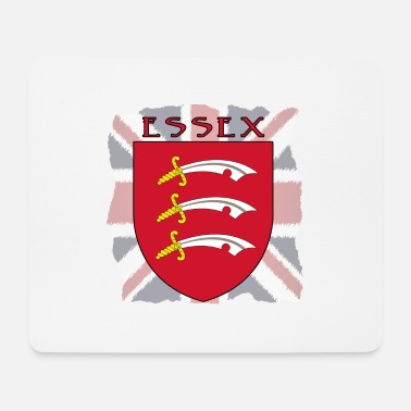 Essex Essex - Mouse Pad