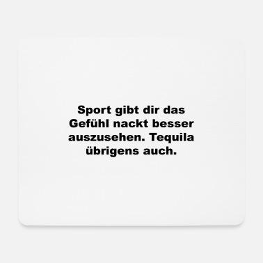 Suchbegriff Lustige Spruche Mousepads Online Bestellen Spreadshirt