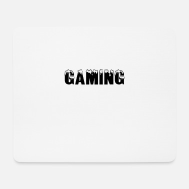 Play Play - Mouse Pad