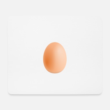 World Record World Record Egg World Record Egg Popular - Mouse Pad