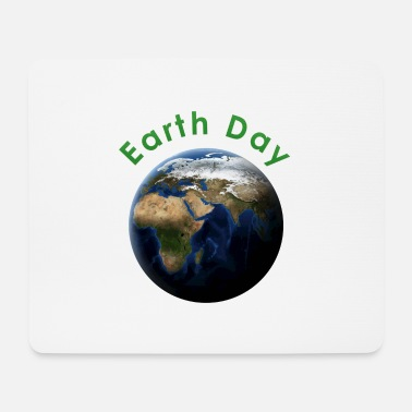 Earth Day Earth Day - Hiirimatto