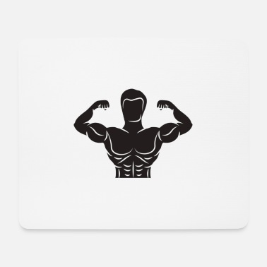 Shop Anabolic Steroids Mouse Pads online | Spreadshirt