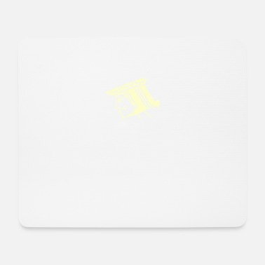 Pokerface Pokerface - Mousepad