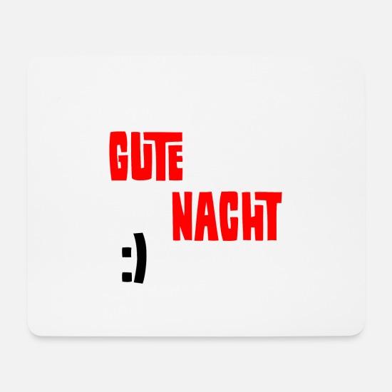 Gute nacht witzig