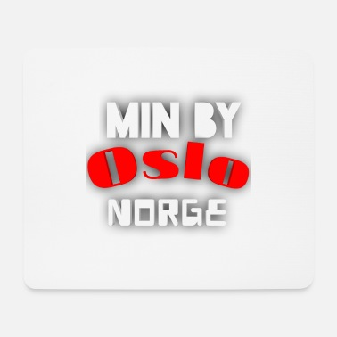 Norge Norge - Hiirimatto