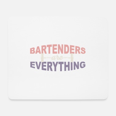 Bar-pub Bar Restaurant Pub - Mouse Pad