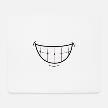 Humour Humour - Mouse Pad