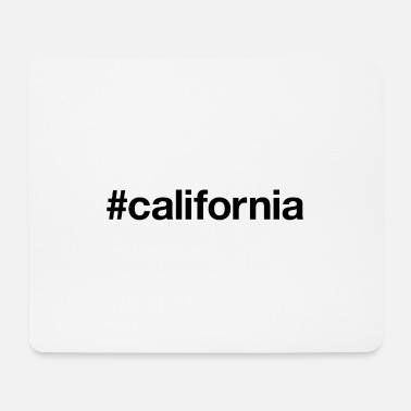 California CALIFORNIA - Hiirimatto