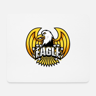 Paintball Eagle Gold - Musmatta