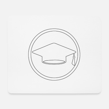 Education-culture Education | education - Mouse Pad