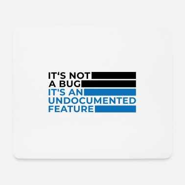 Bug It's not a bug It's an undocumented feature - Mousepad