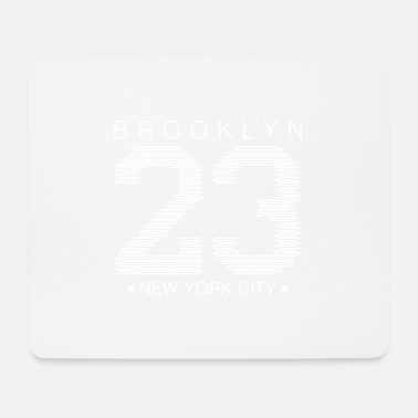 Travel 23 - Mouse Pad
