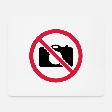 Picture No pictures! - Mouse Pad