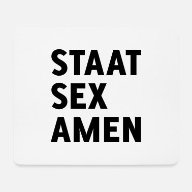 Stat State Examination (State Sex Amen) - Musmatta
