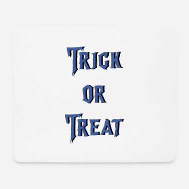 Trick Or Treat Trick or Treat Blue - Hiirimatto (vaakamalli)