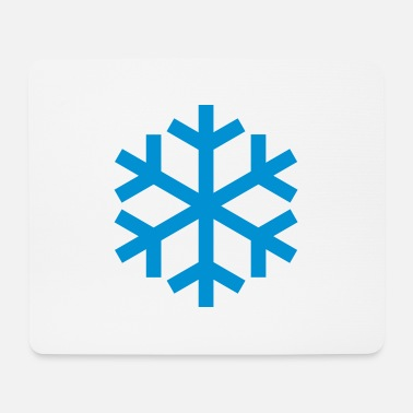 Icon Snowflake Weather Icon Icon - Musmatta