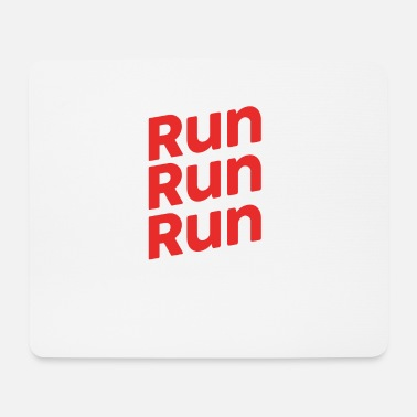 Running Design Training Jogging Running Gym Gift - Musmatta
