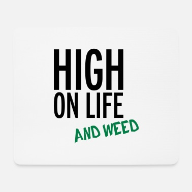 High Life High - Hiirimatto