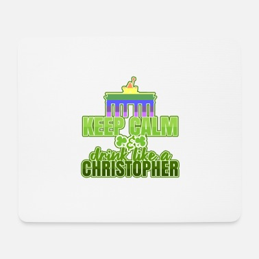 Collection Christopher Street Day - Mouse Pad