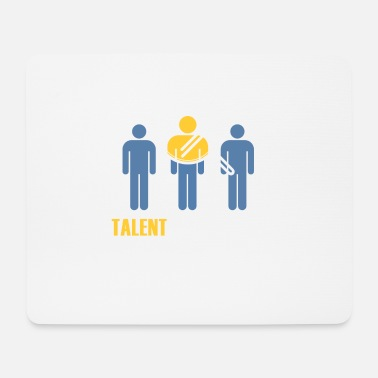Talented Talent Acquisition Manager - Talent Acquisition - Mouse Pad
