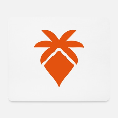 Carrot Carrot carrots carrot carrots turnip carrot - Mouse Pad