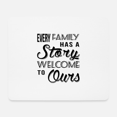 Story Family Story - Musematte