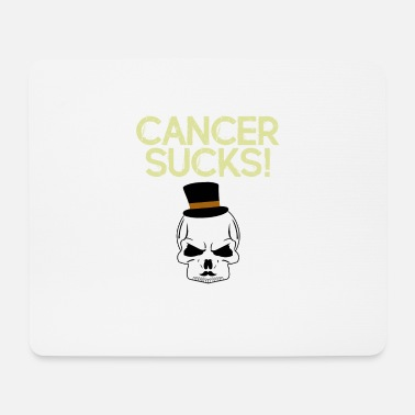 Cancer Suger Cancer suger - Musmatta