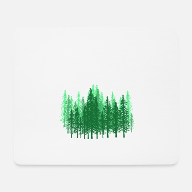 Mountains Mountains Mountains mountaineering - Mouse Pad