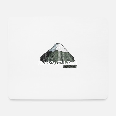 South America Ecuador Quito South America - Mouse Pad