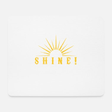 SHINE - Hiirimatto