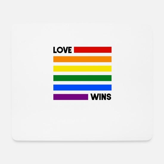 Produkty dla gejów