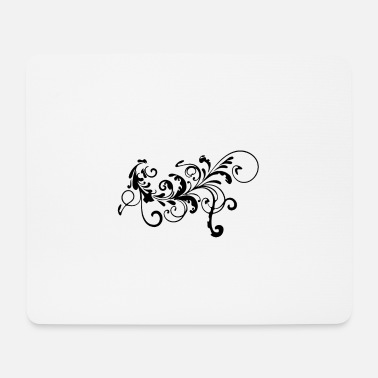Ornament Ornament - Mousepad