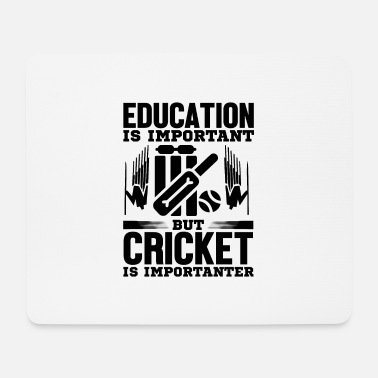 Education-culture Education is - Mouse Pad