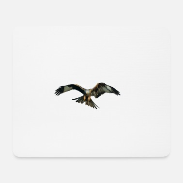 Attack Attack! - Mouse Pad