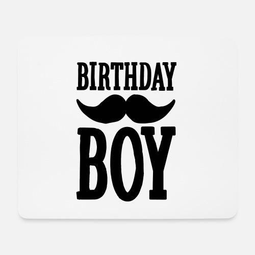 birthday boy hipster by laundryfactory de spreadshirt