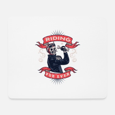 Motorcycle motorcycle, bike, motorcycle, motorcycle ride - Mouse Pad