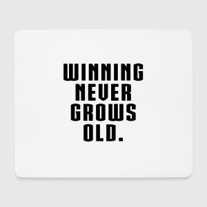 Image result for winning never grows old