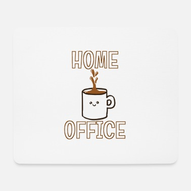 Workplace Workplace - Mouse Pad