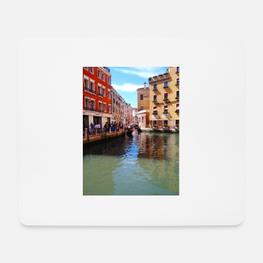 A piece of Venice - Italy - Mouse Pad