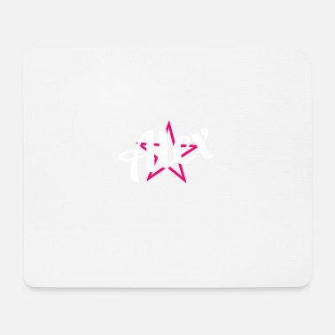 Womens Name Alex women name gift - Mouse Pad