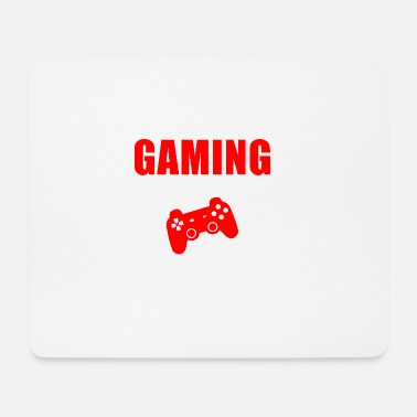 Xb Gaming was sonst - Mousepad