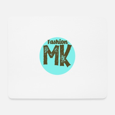Trend MK Design Gift - Mouse Pad