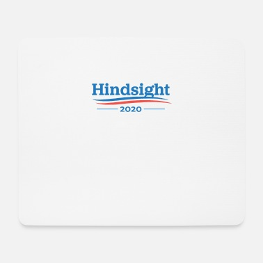 Politics Hindsight 2020 Political Campaign Politics - Muismat