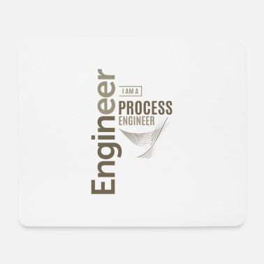 Process Process Engineer - Mouse Pad