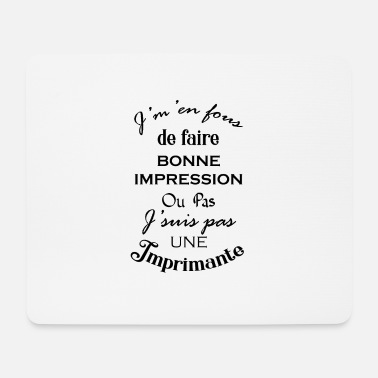 Cool Quote funny quotes cool quotes - Mouse Pad