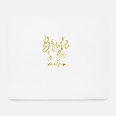 Suchbegriff Goldene Hochzeit Mousepads Online Bestellen Spreadshirt