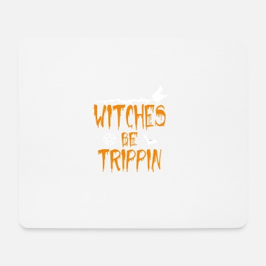Hilarious Witches Vær Trippin 'Hilarious - Musematte