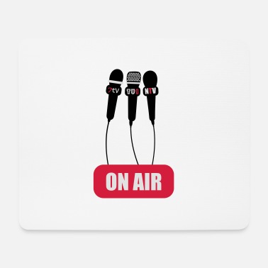 On Air onair - Tappetino mouse