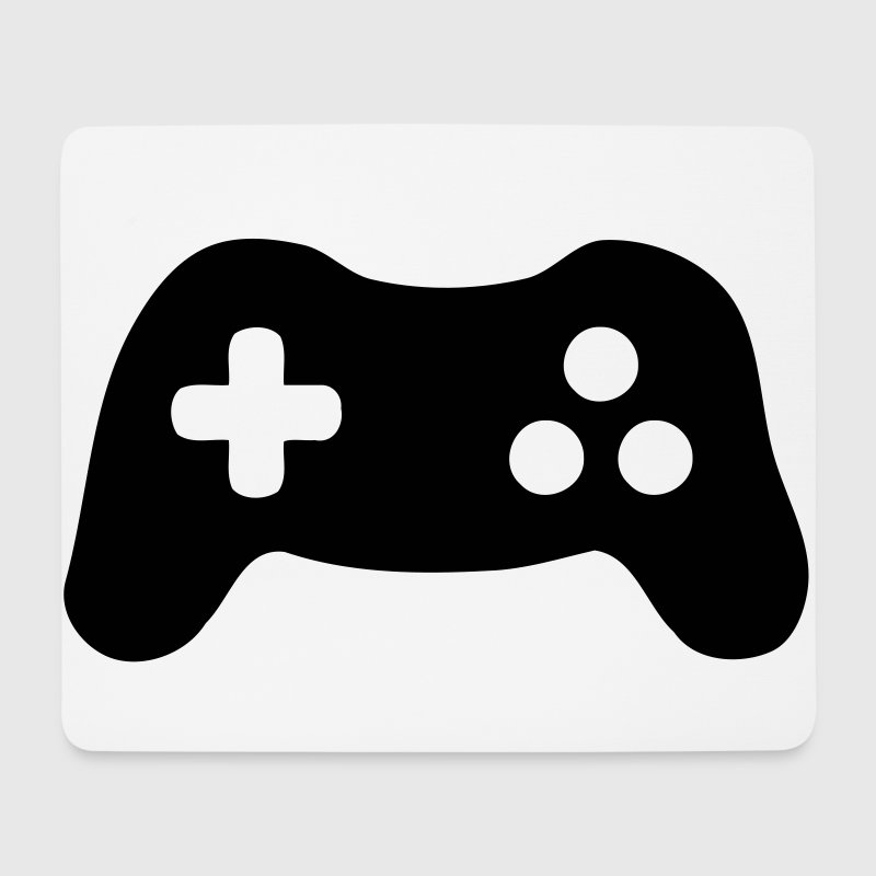 gamepad controller gamer by kreativista spreadshirt